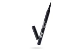 Skinny Liner - Ultra Slim Eyeliner Marker