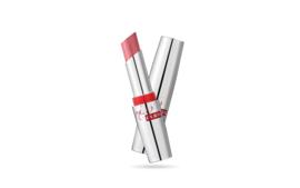 Miss Pupa Lipstick 200 Pink Sorbet
