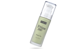 Prime Me Corrective Face Primer Anti-Redness 003 Green