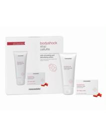 Bodyshock Pack Duo Stop Cellulite (anti cellullitis)