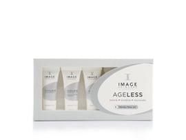 AGELESS - Trial Kit