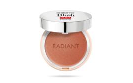 Extreme Blush Radiant 010 Bronze Fever