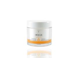VITAL C - Hydrating Overnight Masque