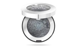 Vamp! Wet & Dry Eyeshadow 305 Anthracite Grey