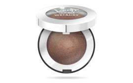 Vamp! Wet & Dry Eyeshadow 105 Warm Brown