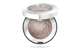 Vamp! Wet & Dry Eyeshadow 301 Cold Taupe