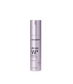 Ultimate W+ BB Cream Medium