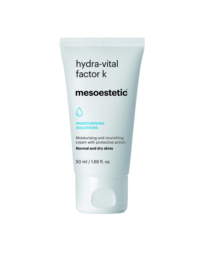 Hydra Vital Factor K