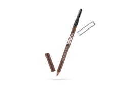 True Eyebrow Pencil 01 Blonde