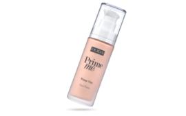 Prime Me Corrective Face Primer Dull Skin 005 Peach