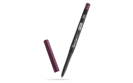 Made To Last Definition Eyes 300 Deep Purple Pearly