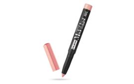 Made to Last Waterproof Eyeshadow Stick 002 Soft Pink