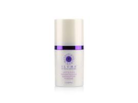 ILUMA - Intense Brightening Exfoliating Powder