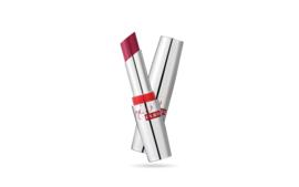 Miss Pupa Lipstick 203 Pink Blossom