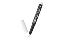 Made to Last Waterproof Eyeshadow Stick 001 Flash White