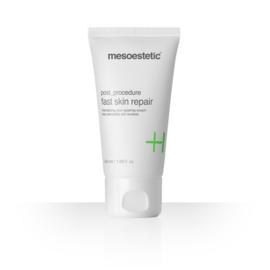 Fast Skin Repair