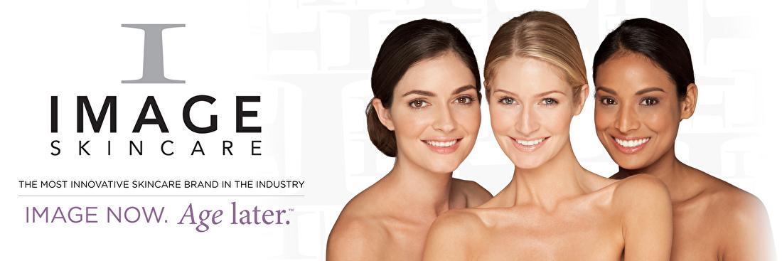 www.lavinishop.be | Lavini Nails & Beauty - IMAGE SKIN CARE