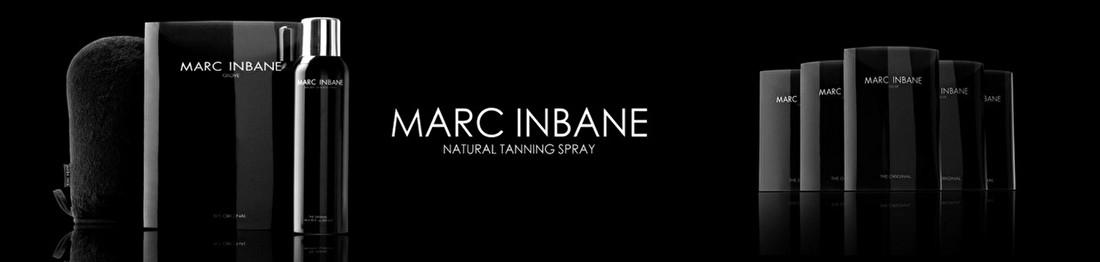 www.lavinishop.be | Lavini Nails & Beauty - Marc Inbane