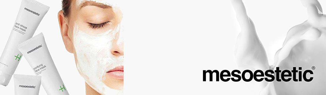 www.lavinishop.be | Lavini Nails & Beauty - Mesoestetic