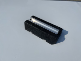 RubberFoot 50 mm hoog