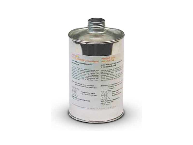 Thermische Koudlas 1/2 liter