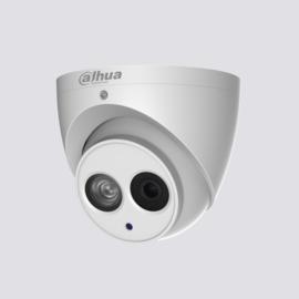 Dahua 6MP Eyeball camera