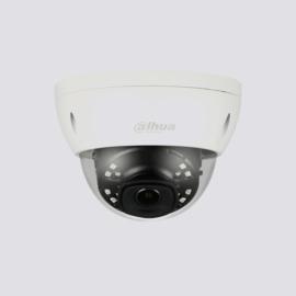 Dahua 6MP Dome camera