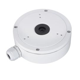 Montagebox tbv Hyundai camera
