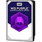 Western Digital Purple 1TB harde schijf