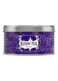 Be Cool Kusmi 125 gram