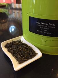 Blue Oolong - 100 gram