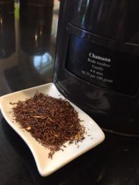 Chamann- 100 gram