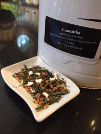 Genmaicha - 100 gram