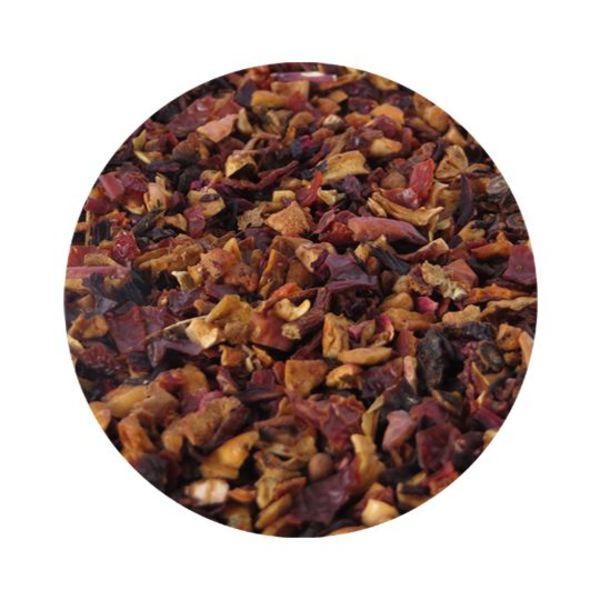 Melange du Jardin D'alix - 100 gram