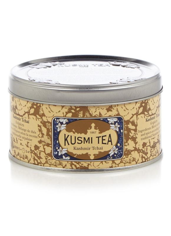 Kaishmir Tchai Kusmi 125 gram