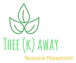 Thee (k) away