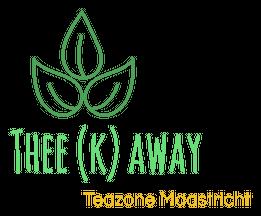 Thee (k) away