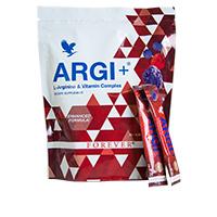 ARGI+ STICK PACK