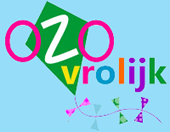 ozovrolijk-webshop