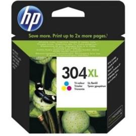 HP 304XL kleur origineel