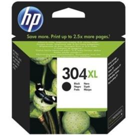 HP 304XL zwart origineel