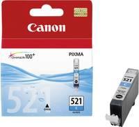 CANON CLI-521 Cyan origineel