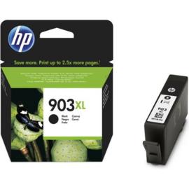HP 903XL Black origineel