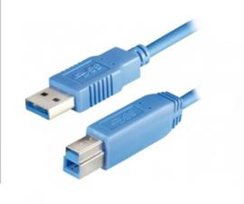 USB3.0 kabel 1.0m