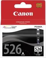 CANON CLI-526 Black origineel