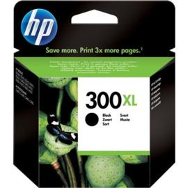 HP 300XL zwart origineel