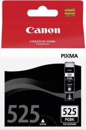 CANON PGI-525 Black origineel