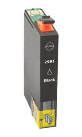 EPSON 29XL Black huismerk