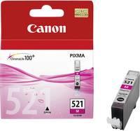 CANON CLI-521 Magenta origineel
