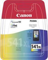 CANON CL-541XL kleur origineel